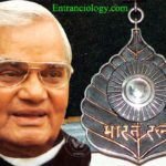 What is Bharat Ratna Award? List Of Bharat Ratna Awardees
