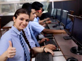 computer mcq upsc ssc entranciology
