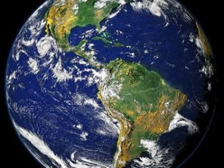world geograhpy entranciology