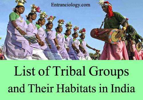 a study in tribal areas of jharkhand marketing essay Sitemap – posts by category  jharkhand share in profits for tribal areas in new mining  unicef study on tribal education conducted by the national institute.