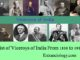 List of Viceroys of India From 1858 to 1950 – Modern History of India entranciology