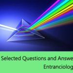 Physics Selected Questions and Answers Set 3
