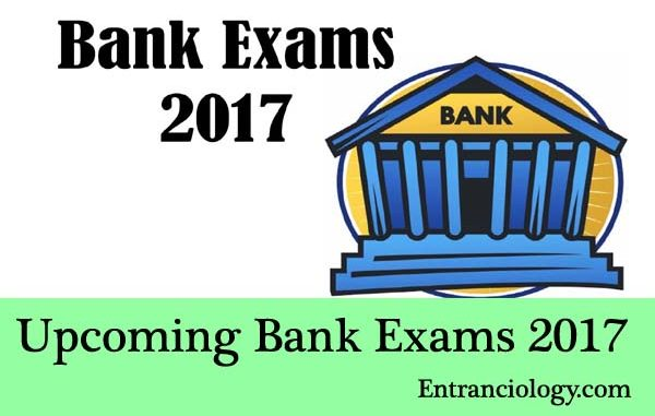general essays for bank exams General knowledge test (gk) (082) the general knowledge test a score report delay has been announced for this exam score reports for subtests with essay questions are released within 6 weeks of testing.