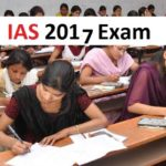 Useful Links to Prepare for Exam Civil Services, IAS, IPS, SSC CGL, IBPS PO, SBI Clerk and Current Affairs