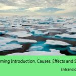 Global Warming Introduction, Causes, Effects and Solutions