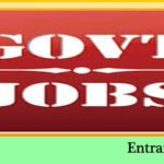 Upcoming Latest Govt Jobs Sarkari Naukri Exam Dates 2017