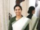 nandini kr topper upsc civil service exams 2016 entranciology final results