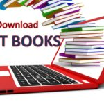 NCERT Books Download in Hindi from Class 6 to 12 : Free CBSE Textbooks PDF