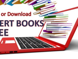 ncert books free download textbooks pdf entranciology