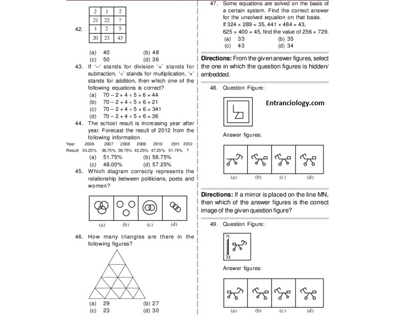 ssc-cgl-Tier-1-solved-question-paper-with-explanation-previous-year-paper-entranciology.com-2012-033