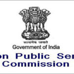 UPSC Notification 2017, Apply Online, Syllabus, Admit Card