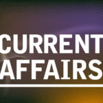 Daily Latest Current Affairs MCQs For Competitive Exams : 7 June 2017