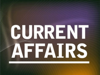 current affairs 6 june 2017 mcq latest daily today entranciology