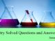 chemistry question and answers multiple choice for competitive exams upsc ias ips medical engineering entrance nda entranciology
